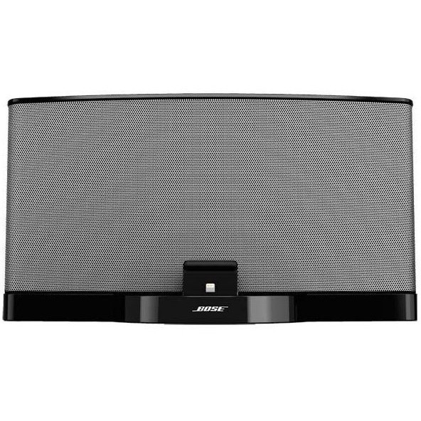 Bose Sound Dock III