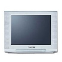 Orion TV-1430