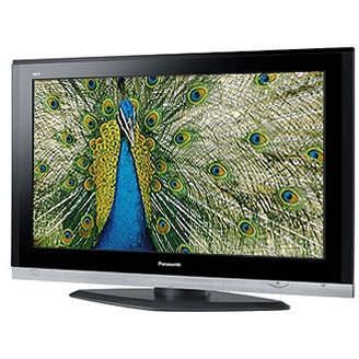 Panasonic TH-R42PV700