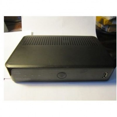 Cisco ISB2200