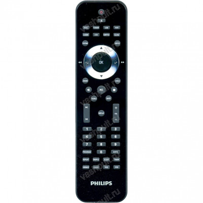 Пульт Philips RC2144905/01