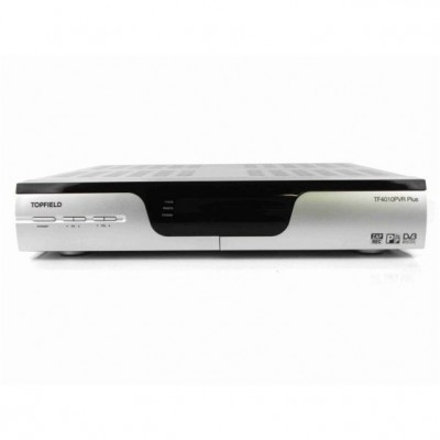 Topfield TF4010PVR