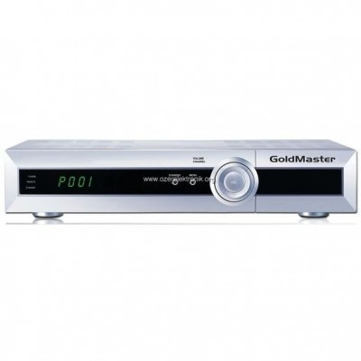 Topfield TF5000PVR