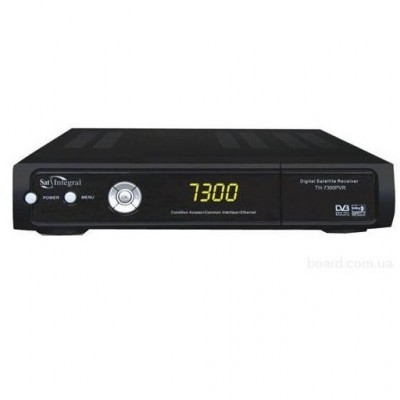 Technosat TH-7300