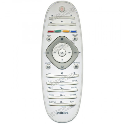 Пульт Philips 2422 549 90416 (YKF293-005)