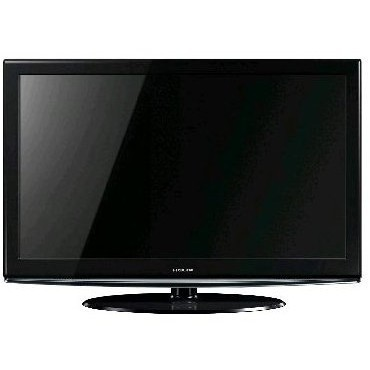 Helix HTV-329W