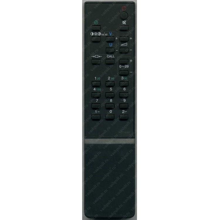 Пульт для Toshiba телевизор