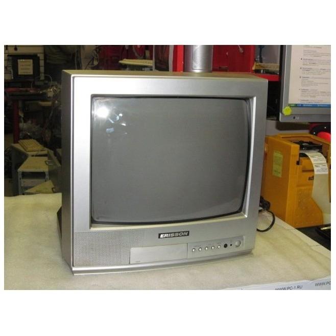 телевизор эриссон s14 инструкция