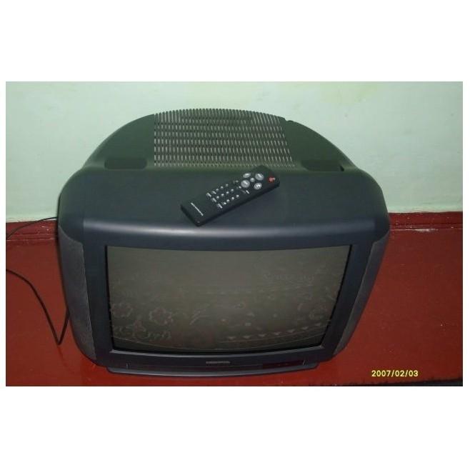 Телевизор Дэу Инструкция
