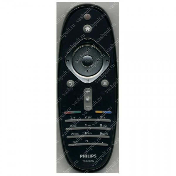 Пульт ориг. Philips RC2683204/01