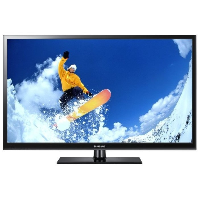 Samsung телевизор PS51D452A5W