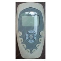 пульт от кондиционера Hyundai инструкция - фото 11