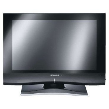 Grundig телевизор Vision 26 LXW 68-8510 TOP