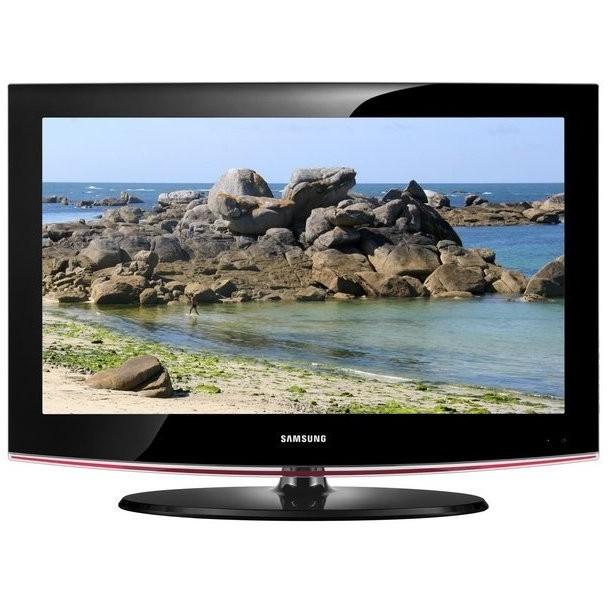Televisor lcd media markt madrid (555 $): http://wwwofertamancom/2011/08/samsung-le46c530-lcd-media-markt-555html