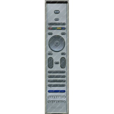 Пульт Philips RC4401/01, RC4701E, RC5601/01B, RC5701