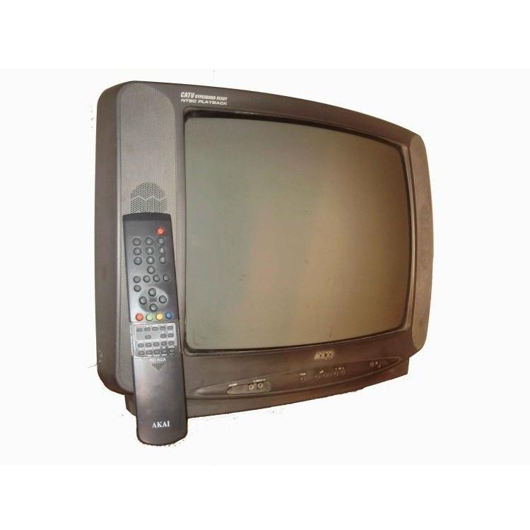 Схема телевизора akai 2007