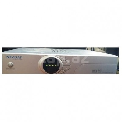 Neosat SX6500 PLUS