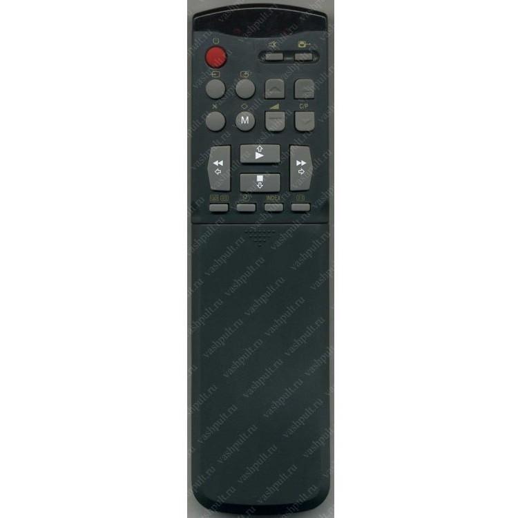 Samsung Tvp 5070 Инструкция - фото 9