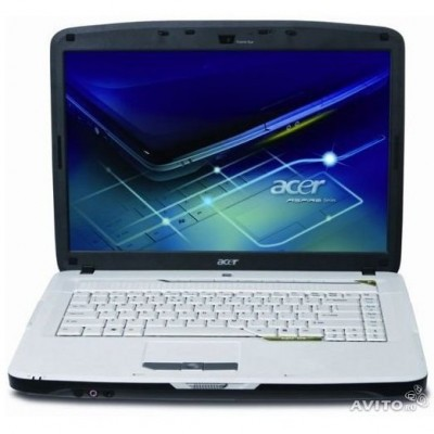 Acer ICL50