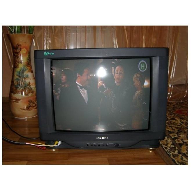 Продам телевизор б/у в хорошем состоянии тел 8 7222 53 93 05 , 8 777 313 62 00 , 8 775 401 17 18