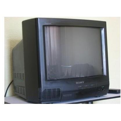 Sony телевизор KV-G14M1