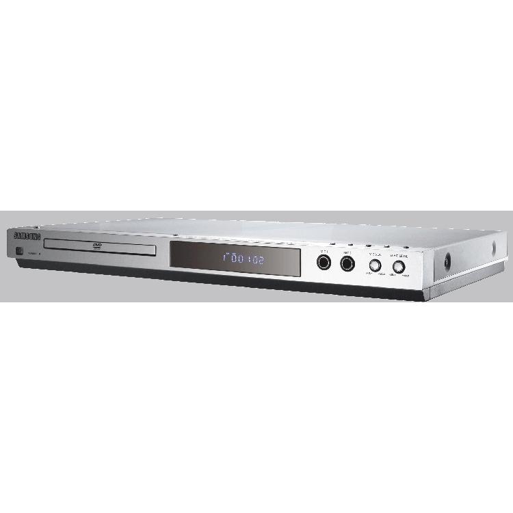 Пульт для Samsung DVD-плеер
